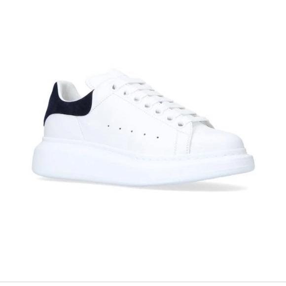 Primark Shoes | Primark White Platform